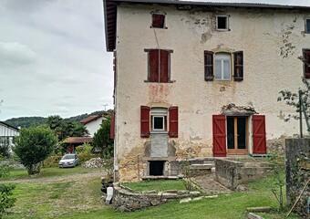Vente Maison 4 pièces 140m² Cambo-les-bains - Photo 1