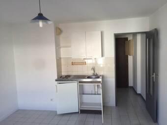 Location Appartement 1 pièce 22m² Gières (38610) - Photo 1
