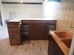 Vente Appartement 4 pièces 139m² Saint-Nazaire-les-Eymes (38330) - Photo 5
