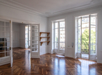 Vente Appartement 5 pièces 202m² Grenoble (38000) - Photo 11