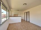 Vente Appartement 2 pièces 36m² Cayenne (97300) - Photo 5