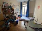 Location Appartement 4 pièces 99m² Grenoble (38000) - Photo 6