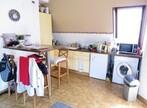 Vente Appartement 2 pièces 27m² Grenoble (38000) - Photo 6