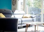 Vente Maison 4 pièces 92m² Halluin (59250) - Photo 4