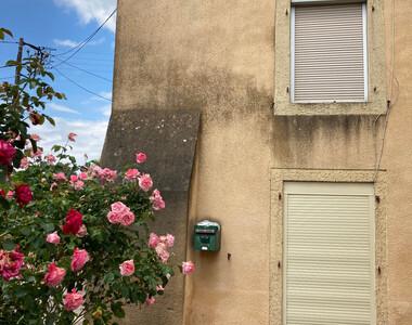 Sale House 4 rooms 90m² Saint-Loup-sur-Semouse (70800) - photo
