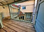 Sale House 6 rooms 136m² Vesoul (70000) - Photo 14
