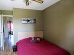 Vente Appartement 3 pièces 67m² Toulouse - Photo 3