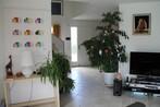 Vente Maison 3 pièces 130m² Saint-Cergues (74140) - Photo 22