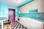 Location Appartement 4 pièces 104m² Meylan (38240) - Photo 2