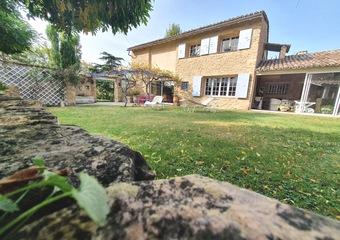 Vente Maison 7 pièces 200m² Peyrins (26380) - Photo 1