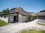 Vente Maison Vallières (74150) - Photo 1