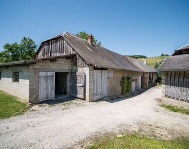 Vente Maison Vallières (74150) - photo