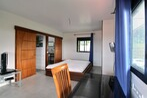 Location Appartement 3 pièces 67m² Remire-Montjoly (97354) - Photo 4