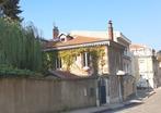 Location Appartement 3 pièces 75m² Valence (26000) - Photo 2