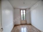Vente Appartement 5 pièces 91m² BRIVE-LA-GAILLARDE - Photo 11