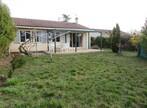 Vente Maison 85m² Lezoux (63190) - Photo 17