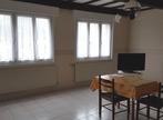 Vente Maison 5 pièces 90m² Gravelines (59820) - Photo 2