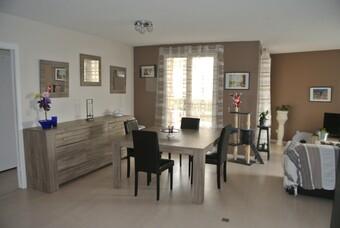 Vente Appartement 4 pièces 80m² Bourg-de-Péage (26300) - Photo 1