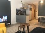 Vente Appartement 2 pièces 31m² La Rochelle (17000) - Photo 11