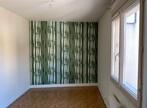 Vente Maison 3 pièces 58m² Gien (45500) - Photo 5