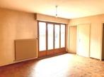 Sale Apartment 1 room 33m² Annemasse (74100) - Photo 2
