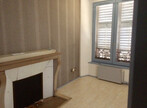 Renting Apartment 3 rooms 47m² Vesoul (70000) - Photo 5