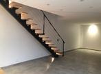 Vente Maison 5 pièces 121m² Challes-les-Eaux (73190) - Photo 4