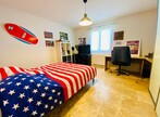 Sale House 5 rooms 163m² Lauris (84360) - Photo 14
