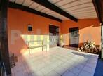 Vente Maison 7 pièces 130m² Souchez (62153) - Photo 5