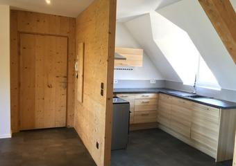 Location Appartement 2 pièces 53m² Sélestat (67600) - Photo 1