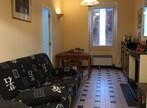 Vente Maison 6 pièces 95m² MONTELIMAR - Photo 5