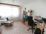 Vente Appartement 3 pièces 68m² LUXEUIL LES BAINS - Photo 2