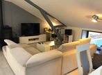 Renting Apartment 3 rooms 104m² Pau (64000) - Photo 4