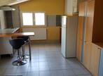 Location Appartement 1 pièce 25m² Montélimar (26200) - Photo 1