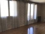 Vente Appartement 4 pièces 64m² Grenoble (38100) - Photo 3