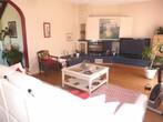 Vente Maison 8 pièces 180m² Bompas (66430) - Photo 6