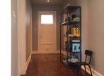 Sale Apartment 5 rooms 87m² Luxeuil-les-Bains (70300) - Photo 14