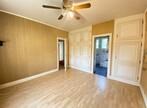 Sale House 7 rooms 197m² Castelginest (31780) - Photo 9
