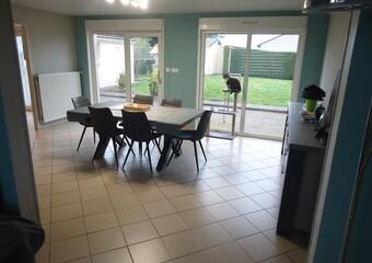 Vente Maison 6 pièces 126m² Oye-Plage (62215) - Photo 1