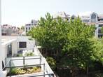Vente Appartement 3 pièces 65m² Grenoble (38000) - Photo 1