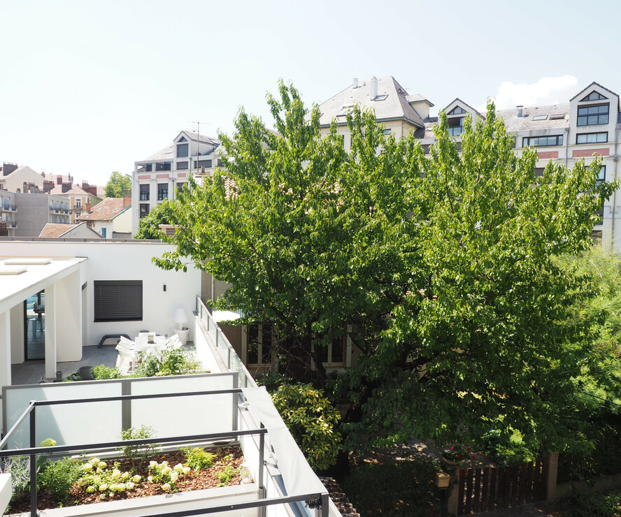 Vente Appartement 3 pièces 65m² Grenoble (38000) - photo