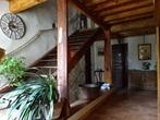 Vente Maison 9 pièces 330m² Montélimar (26200) - Photo 9