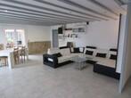 Vente Maison 250m² Amplepuis (69550) - Photo 13