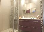 Sale Apartment 4 rooms 80m² Seyssinet-Pariset (38170) - Photo 4