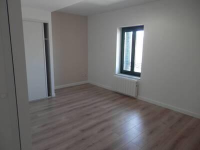 Location Appartement 3 pièces 85m² Dax (40100) - Photo 10