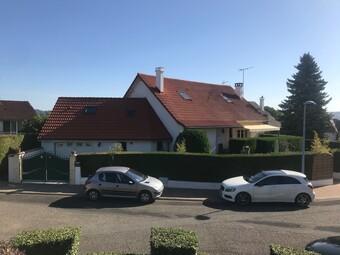 Vente Maison 6 pièces 190m² Bellerive-sur-Allier (03700) - Photo 1