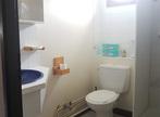 Vente Appartement 4 pièces 53m² Lélex (01410) - Photo 14