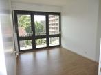 Location Appartement 3 pièces 74m² Grenoble (38100) - Photo 5