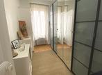 Vente Maison 5 pièces 125m² Vichy (03200) - Photo 9