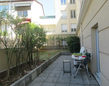 Location Appartement 3 pièces 77m² Saint-Priest (69800) - photo